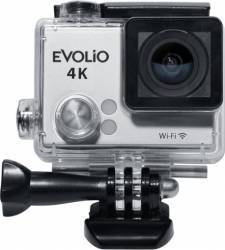 Camera Video Outdoor Evolio Ismart 4k