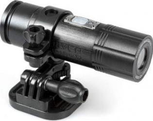 Camera video outdoor Evolveo Sportcam X3 Neagra