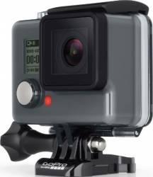 Camera Video Outdoor GoPro HERO+ Edition Camere Video OutDoor