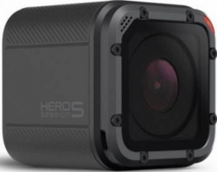 Camera video outdoor GoPro Hero 5 Session Camere Video OutDoor