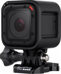 Camera Video Outdoor GoPro HERO Session Camere Video OutDoor