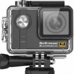 Camera video outdoor GoXtreme Black Hawk 4K