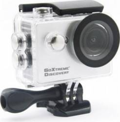 Camera video outdoor GoXtreme Discovery Full HD