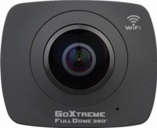 Camera video outdoor GoXtreme DOME 360 Camere Video OutDoor