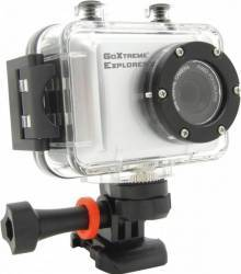 Camera video outdoor GoXtreme Explorer Full HD Camere Video OutDoor