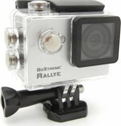 Camera video outdoor GoXtreme Rallye HD Silver