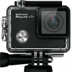 Camera Video Outdoor GoXtreme Rallye WiFi Full HD Camere Video OutDoor