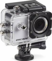 Camera video outdoor Kitvision Escape HD5 Black Camere Video OutDoor