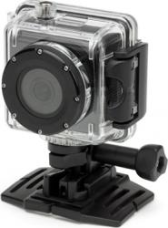 Camera video outdoor Kitvision Splash Black Camere Video OutDoor