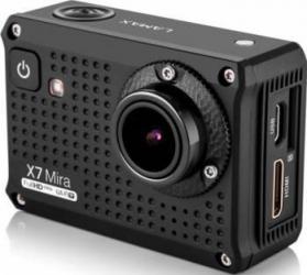 Camera Video OutDoor Lamax X7 Mira