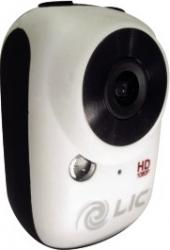 Camera video outdoor Liquid Image EGO White Camere Video OutDoor