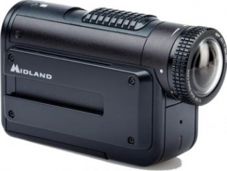 Camera video outdoor Midland XTC400VP Action Camera Camere Video OutDoor