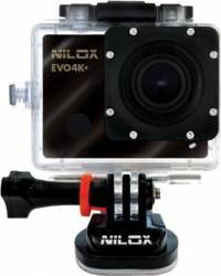 Camera video outdoor Nilox Evo 4K+ Camere Video OutDoor
