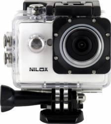 Camera video outdoor Nilox Mini-Up 13NXAKLI HD