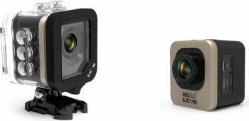 Camera Video Outdoor SJCAM M10 WiFi Full HD Camere Video OutDoor