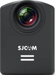 Camera Video Outdoor SJCAM M20 WiFi 4K Negru Camere Video OutDoor