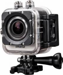 Camera Video Outdoor Smailo Play Full HD Argintie Camere Video OutDoor