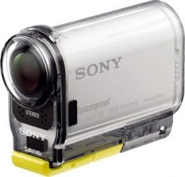 Camera video outdoor Sony HDR-AS100V Kit Wear Alba Camere Video OutDoor