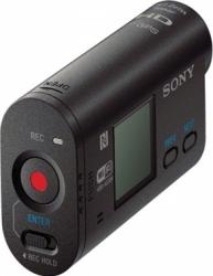 Camera video outdoor Sony HDR-AS30 Neagra Camere Video OutDoor