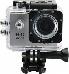 Camera Video Outdoor Star Dv3300sw Hd Cu Suport