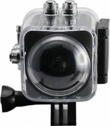 Camera video outdoor Star DV660 4K