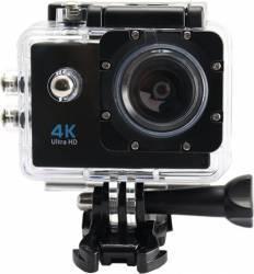 Camera video outdoor STAR DV8000AC 4K WiFi Black