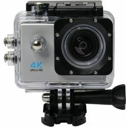 Camera video outdoor STAR DV8000AC 4K WiFi