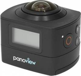 Camera video outdoor STAR Panorama Action Sport 360 PDV1800