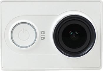 Camera video outdoor Xiaomi Xiaoyi Alba