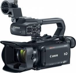 Camera Video Profesionala Canon XA30 + CashBack Canon 700 Lei Camere video digitale