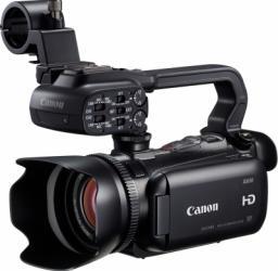 Camera Video Semi-Profesionala Canon XA10 Camere video digitale