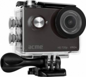 Camera Video Sport Acme VR04 5MP HD Camere Video OutDoor