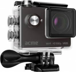 Camera Video Sport Acme VR05 12MP Full HD WiFi Camere Video OutDoor