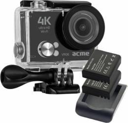 Camera Video Sport Acme VR06 12MP 4K WiFi Camere Video OutDoor