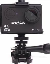 Camera Video Sport E-BODA SJ6100 4K Wi-Fi rezistenta la apa Camere Video OutDoor