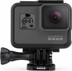 Camera Video Sport GoPro Hero  Black Edition Camere Video OutDoor