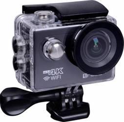 Camera Video Sport Tracer eXplore SJ4060 4K + Telecomanda Wi-Fi Camere Video OutDoor