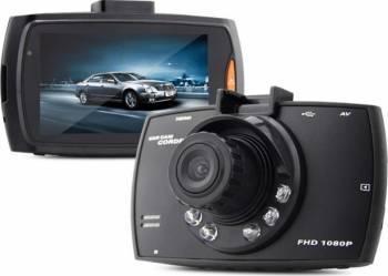 Camera Video Star DVR Pentru Masina