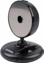 Camera Web A4tech PK-520F Camere Web