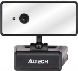 Camera Web A4Tech PK-760E Camere Web