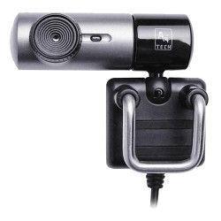 Camera web A4Tech PK-835G Camere Web