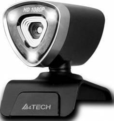 Camera Web A4Tech PK-950H-S Camere Web