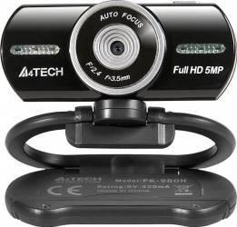 Camera Web A4Tech PK-980H-1 1080p Camere Web