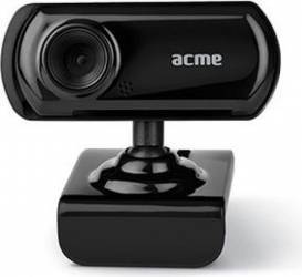 Camera Web Acme CA04 USB 2.0 Camere Web