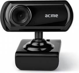 Camera Web Acme CA04 USB 2.0 Camere Web