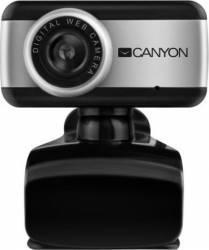 Camera Web Canyon cne-hwc1 Camere Web