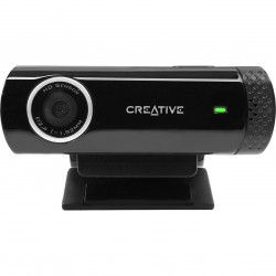 Camera Web CREATIVE LiveCam Chat HD Camere Web