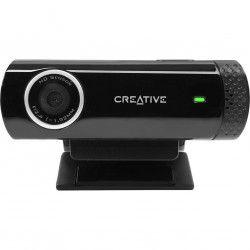 Camera Web CREATIVE LiveCam Chat HD Camere Web