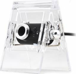 Camera Web Esperanza Titanum TC101 Onyx 3