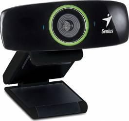 Camera Web Genius Facecam 2020 2MP Camere Web